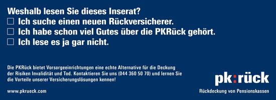 Inserat pk:rück