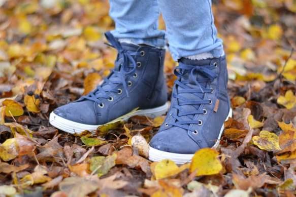 S7 Teen Ecco Winterschuhe fuer Teens Lifestyle Blog Hannover