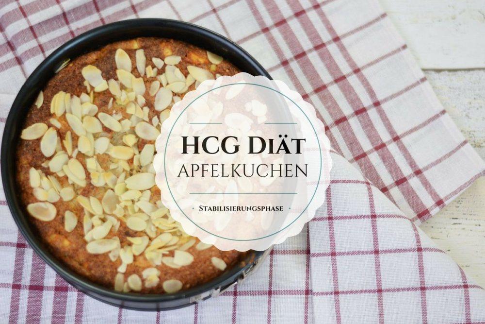 Stoffwechselkur rezept apfelkuchen