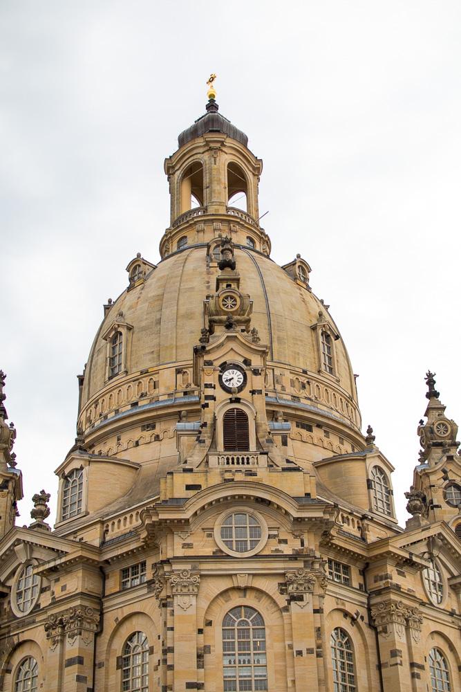 Dresden Citytripp Staedtereise Deutschlandtour