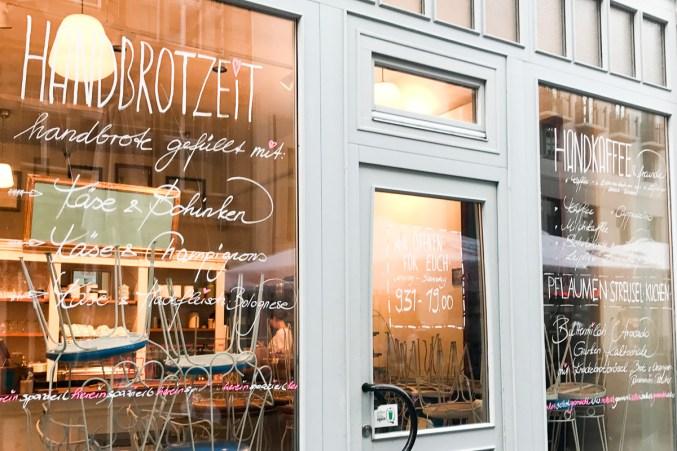 rotkaeppchen fruchtsecco deutschlandtour leipzig handbrotzeit