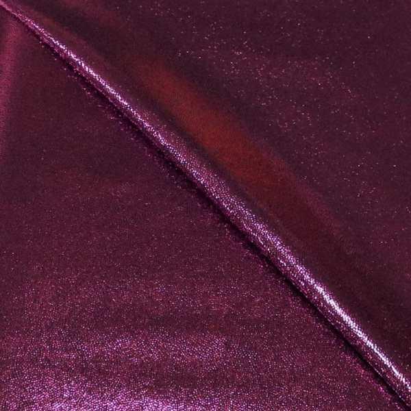 57.01404.026 Lycra Mystic licht paars