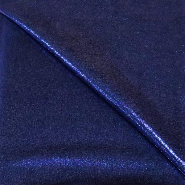 57.01404.096 Lycra Mystic licht kobalt / kobalt