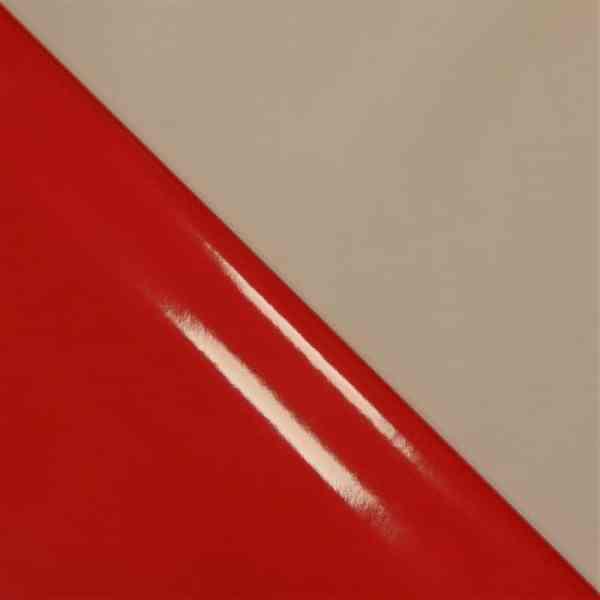 57.01233.001+020 Lak HM wit + rood