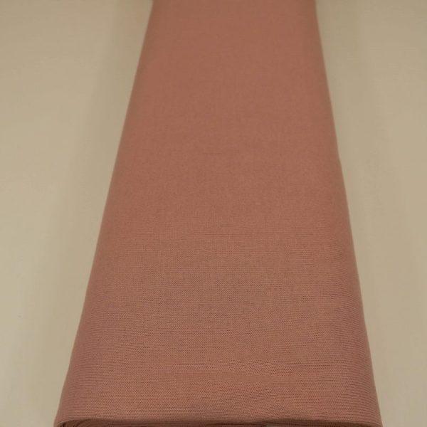 57.08018.024 Katoen Baby Gebreid oud-roze