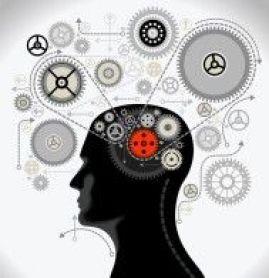 subconscious mind programming
