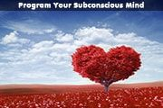 Attract Love Meditations