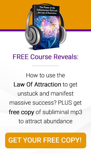 designing your life unlocking the infinite possibilities of the subconscious mind
