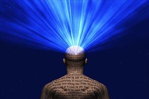 Endorphin Release Meditation