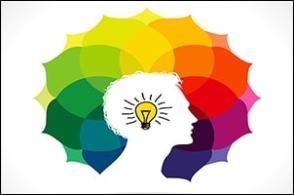 Maximize Creativity