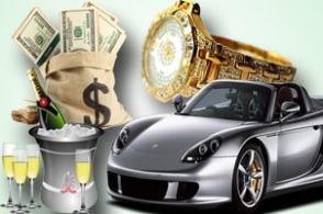 $Millionaire Mindset$