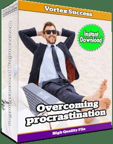 Overcoming-Procrastination