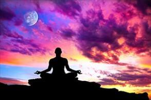 Raise Pure Vibrational Energy