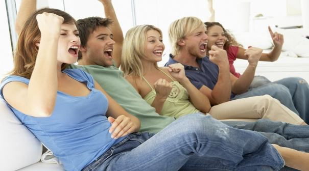 social anxiety hypnosis-min
