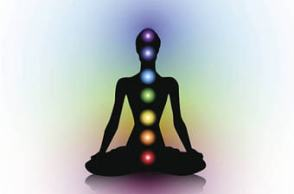 Open Your Sacral Chakra