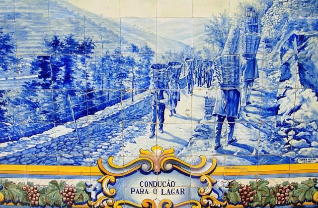 Azulejo-Pinhao (1)