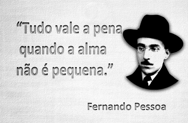 palavras de origem portuguesa