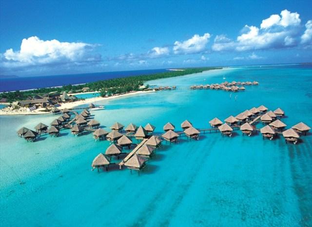 Ilhas-Maldivas-Odontoquality-Dentista-SC-1