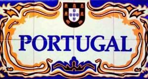expressões mais curiosas usadas pelos portugueses