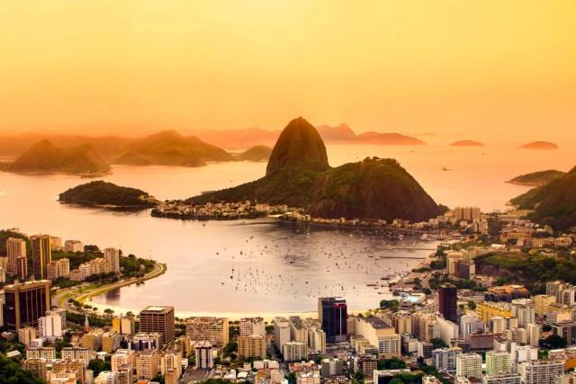 cidades mais bonitas do brasil