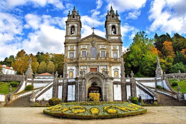 A cidade mais antiga de portugal vortexmag - Que hay en portugal ...