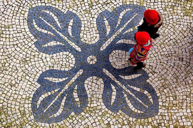 Lisboa - Enric Vives