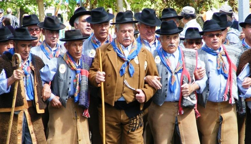 tradições portuguesas