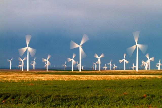 energia-eólica