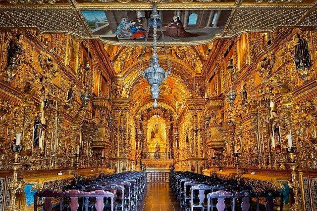 igreja_s__o_francisco02 (1)