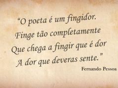 poemas mais bonitos escritos em português