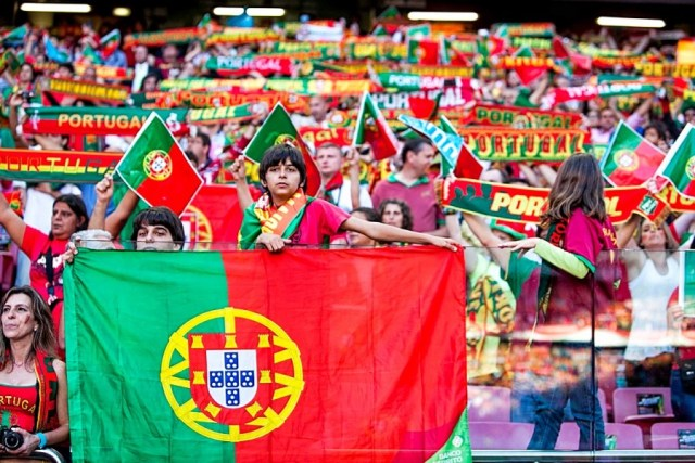 portugalgg (1)