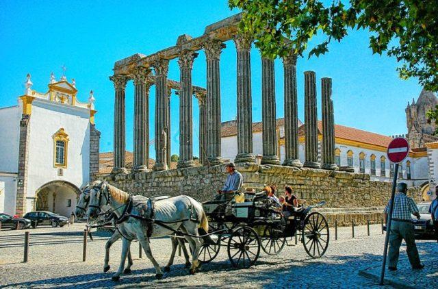 cidades de portugal com melhor qualidade de vida