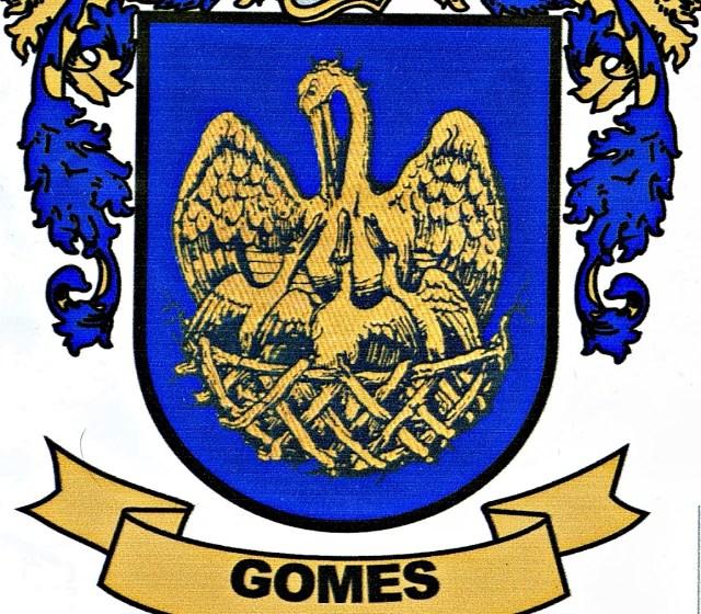 gomes (1)