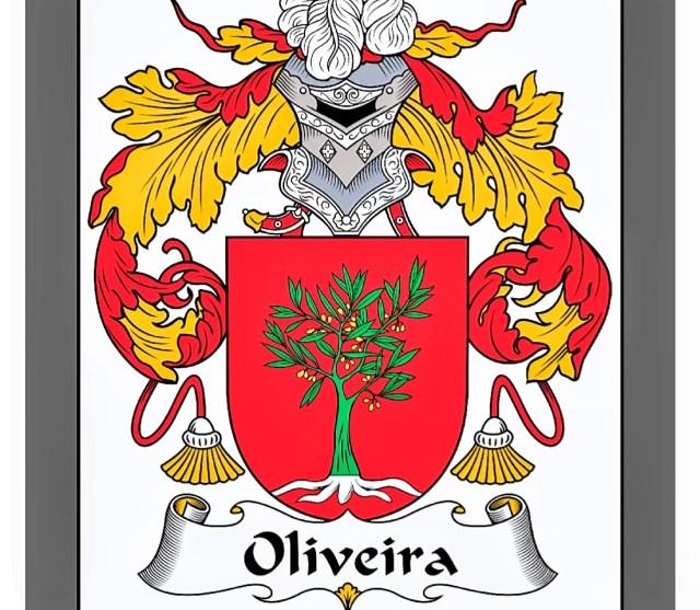 oliveira333 (1)