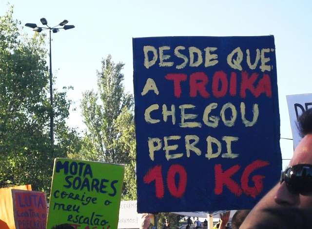 portugal5 (1)