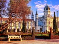 país mais romântico da europa