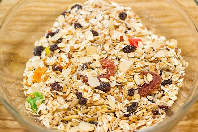 Make-Muesli-Step-20 (1)