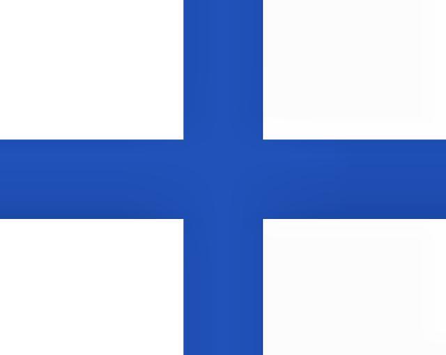 Primeira bandeira de Portugal