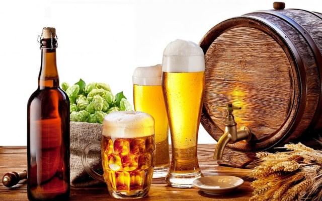 beer-time-wallpaper (1)