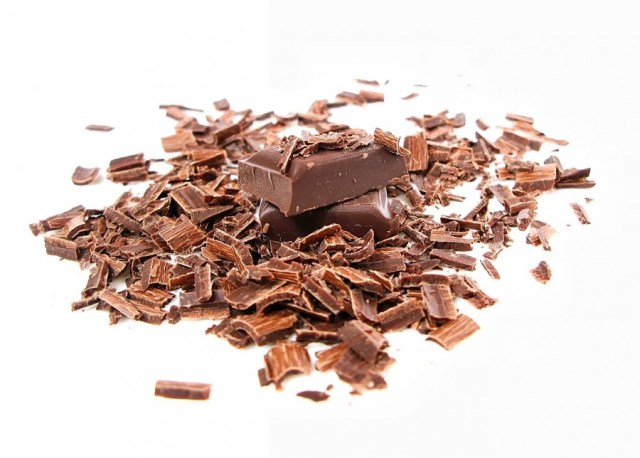 chocolatediet1 (1)