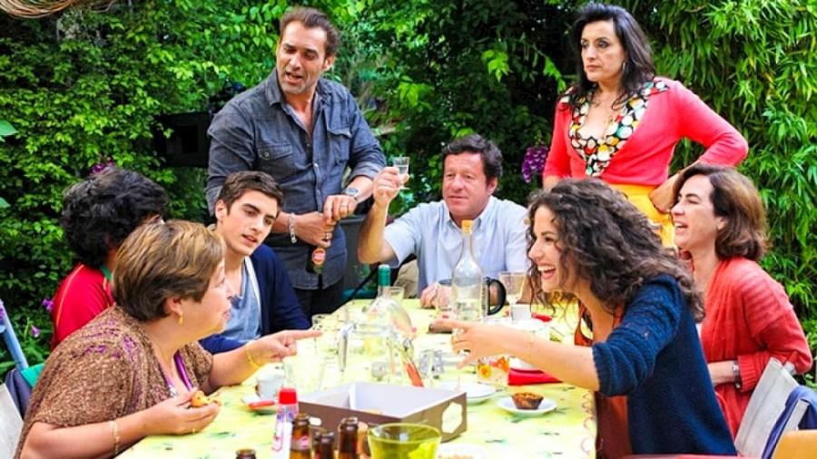 familia (1)
