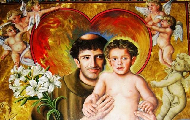santo-antonio (2) (1)