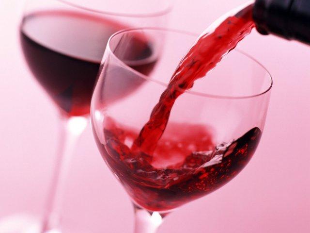 vinho1313