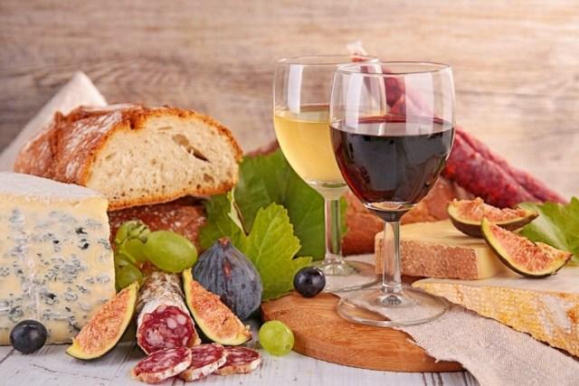 vinho1414 (1)
