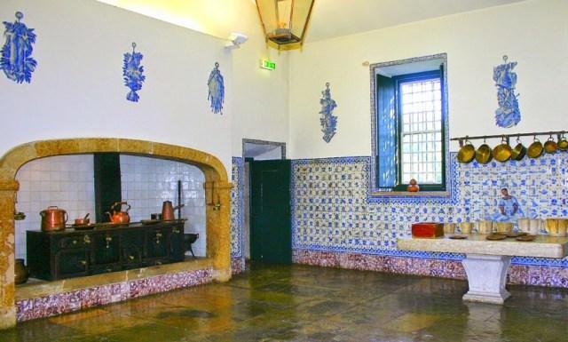 Palácio Pimenta