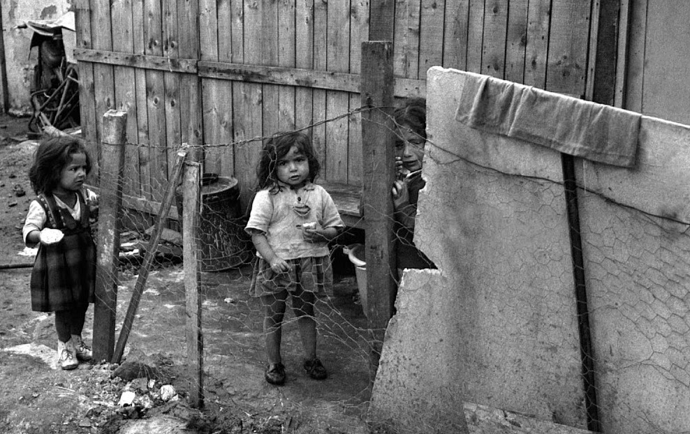 5323f1494a Lições da História  quando os refugiados éramos nós