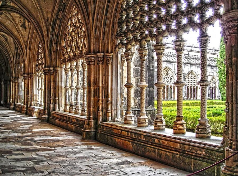 monumentos mais bonitos de Portugal