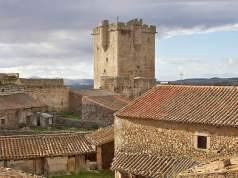 localidades espanholas que pertencem a portugal