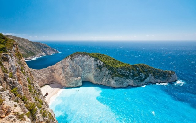 Greece-For-Downloads-147811