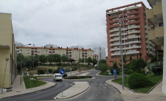 As 10 cidades mais feias de Portugal Página 3 de 5 VortexMag